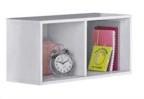 Kids Modular Small Storage Unit