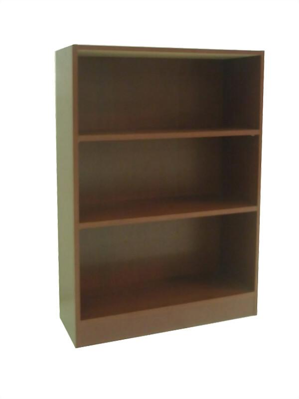 Shelf Bookcase