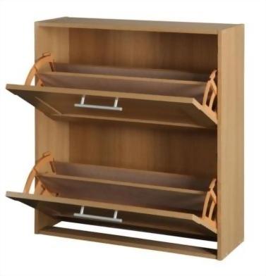 Kendal Shoe Cabinet