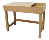 stylish basic desk