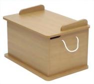 Storage Seat Box