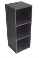 3 Shelf Stackable Organizer