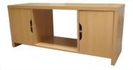2-door TV Stand