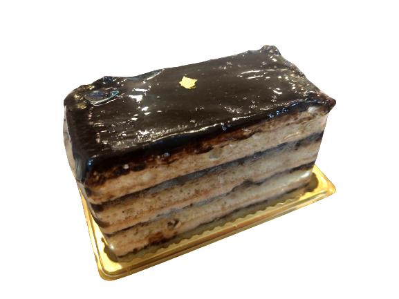 切片蛋糕 | 優仕紳歐培拉