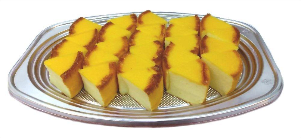 宴會餐點 | 優仕紳日式福岡天使蛋糕