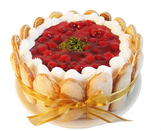[推薦]父親節蛋糕 | 優仕紳麵包父親節蛋糕推薦您可愛老爸蛋糕