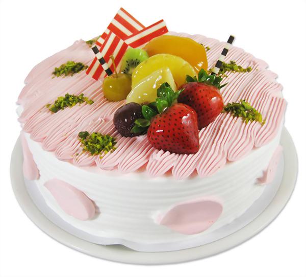 [推薦]父親節蛋糕 | 優仕紳麵包父親節蛋糕推薦您瀟灑老爸蛋糕