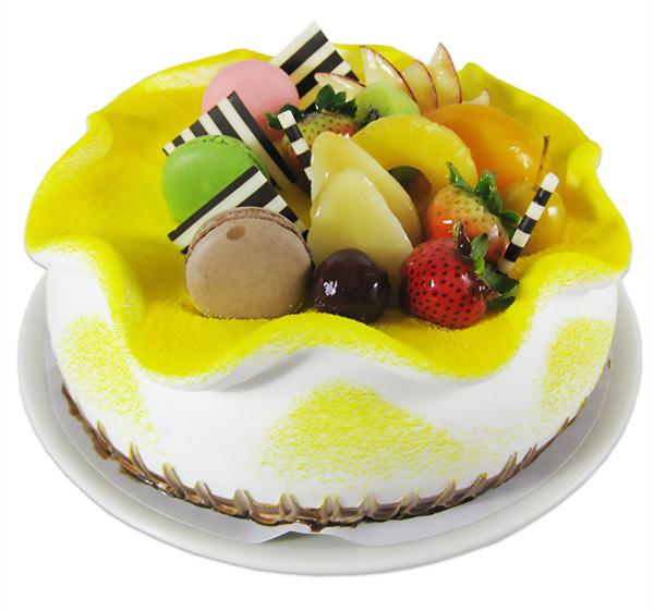 [推薦]父親節蛋糕 | 優仕紳麵包父親節蛋糕推薦您英俊老爸蛋糕