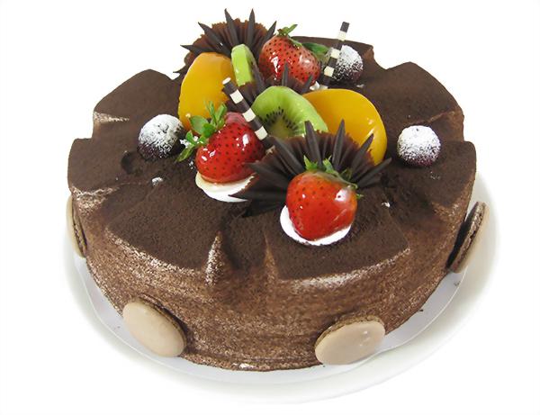 [推薦]父親節蛋糕 | 優仕紳麵包父親節蛋糕推薦您帥氣老爸蛋糕