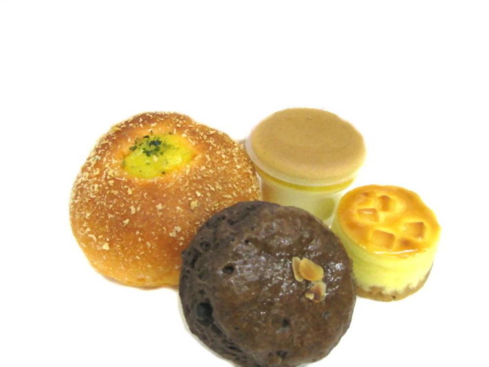 麵包餐盒 | 優仕紳013麵包餐盒