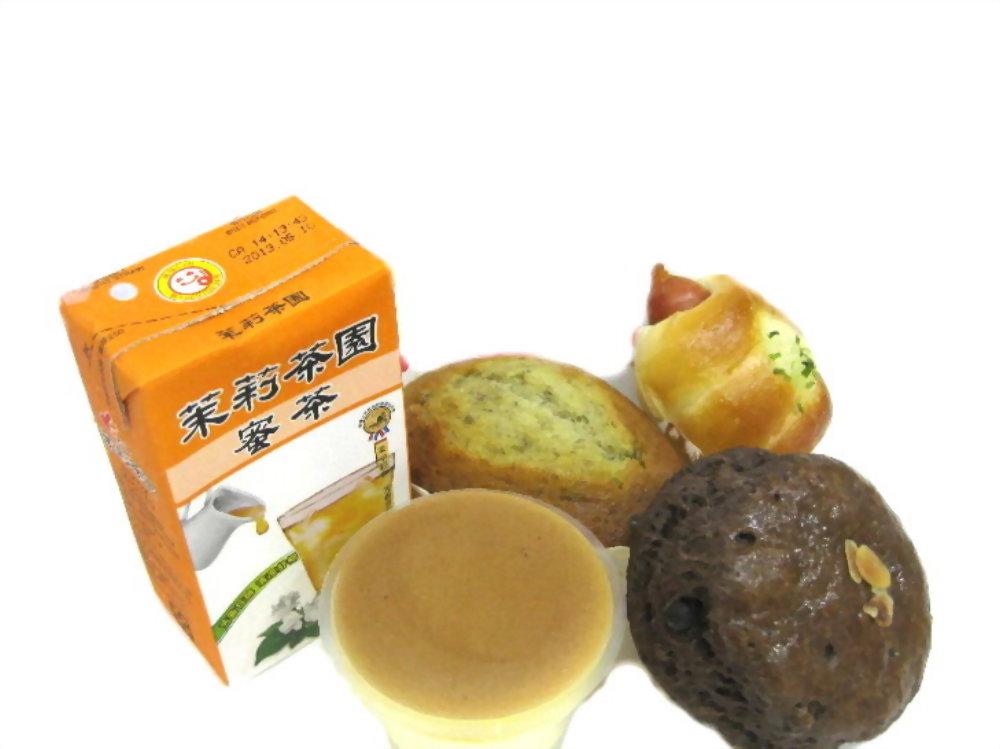 麵包餐盒 | 優仕紳014麵包餐盒
