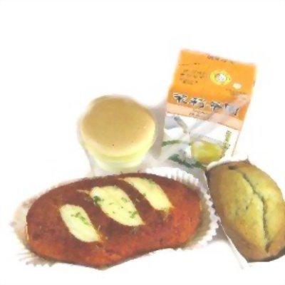 麵包餐盒 | 優仕紳021麵包餐盒