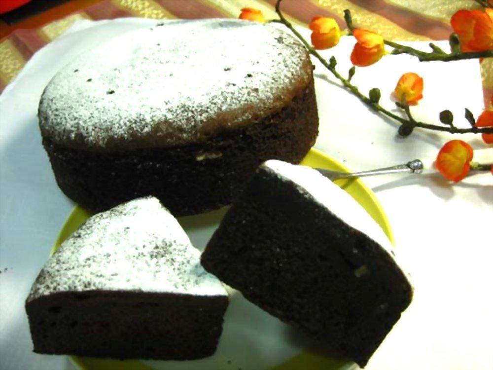 [台北伴手禮] | 優仕紳布朗尼蛋糕