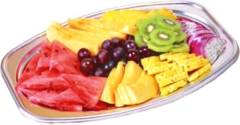 宴會餐點   優仕紳水果拼盤