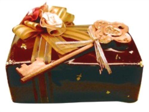 造型蛋糕   優仕紳禮物蛋糕