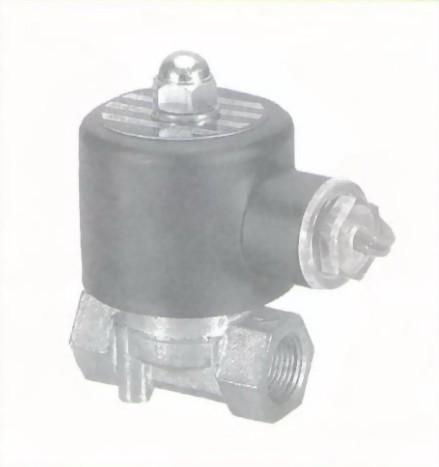 UD-6,8 UD-6H,8H US-8,UD-10,UD-10H,UD-15,US-10常閉型US-10蒸氣