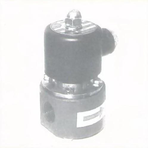 UDC-8,10,15常閉型