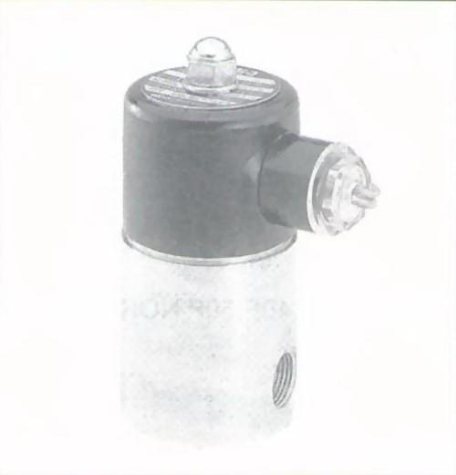 UAO-8,10,15常閉型