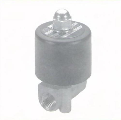 SUS-6,8,10常閉型