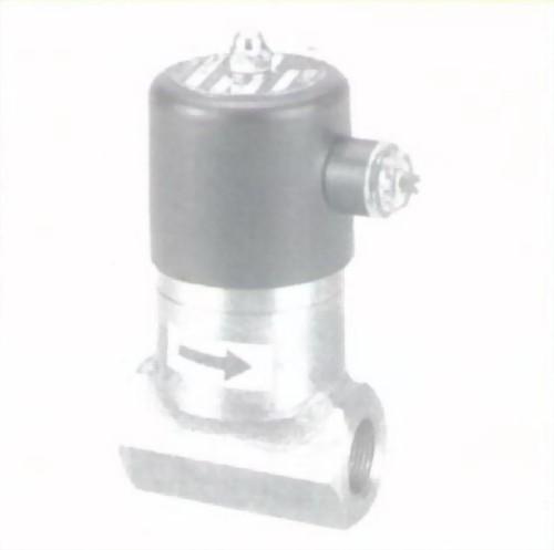 SUSO-15,20,25常閉型
