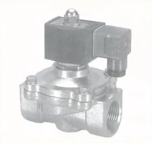 UWD-10,15,20,25,35,40,50常閉型防水型DIN線圈
