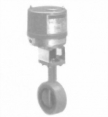 YBM-2-50,65,80,100電動馬達閥