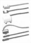 CS系列氣缸感應器