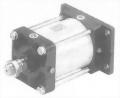 FB空壓缸ø125-ø250