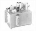 YAC-8H電動連續式迴油注油機