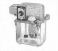 YES-2自動間歇型注油機