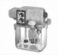 雙調式自動間歇型注油機