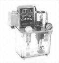 YET-3電動式注油機