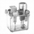 YAC-3電動連續式注油機