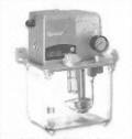 YET-S單調鈕電動注油機