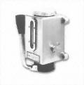 手搖式注油機(吐出量:8cc)