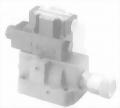 油壓元件-電磁式二段式流量控制閥