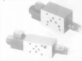 油壓元件-積層式流量電磁閥