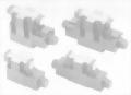 油壓元件-電磁切換閥