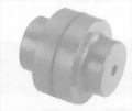 油壓元件-橡膠式連軸器