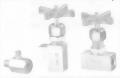 油壓元件-壓力計考克