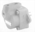 油壓元件-固定容量輪葉幫浦
