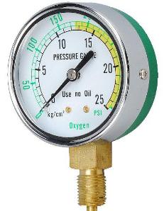 氧氣錶/乙炔錶