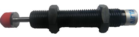 AC油壓緩衝器