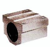 短衝程線性軸承