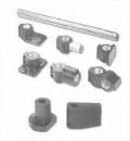 PM系列組立機械手、組件