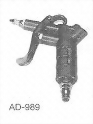 AD-989空氣噴槍