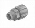 L型管接頭鋁合金型號AL