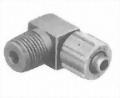 塑鋼GU型管接頭塑鋼工程材料