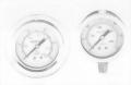 油壓元件-壓力計