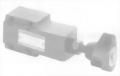 油壓元件-引導調壓閥